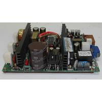 FANUC Carte alimentation A20B-1001-0160 - Pièces détachées machines outils