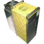 FANUC Alimentation A06B-6087-H130 - Pièces détachées machines outils
