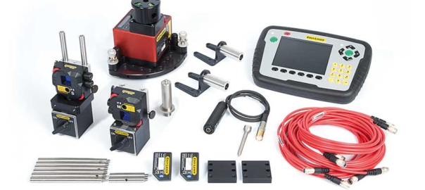 easy laser anjou machines outils