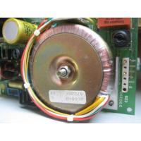 NUM 750 Carte alimentation pupitre 200395 - Pièces détachées machines outils