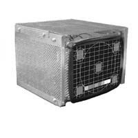 NUM Ecran CRT 720 - Pièces détachées machines outils