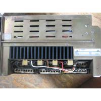SERVOMAC Alimentation 3PWS75L - Pièces détachées machines outils